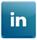 Look for me on Linked In